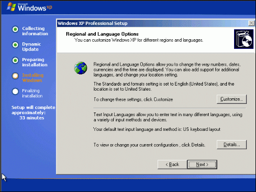 windows-xp-13