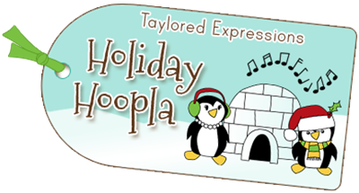TEHolidayHoopla(corrected)