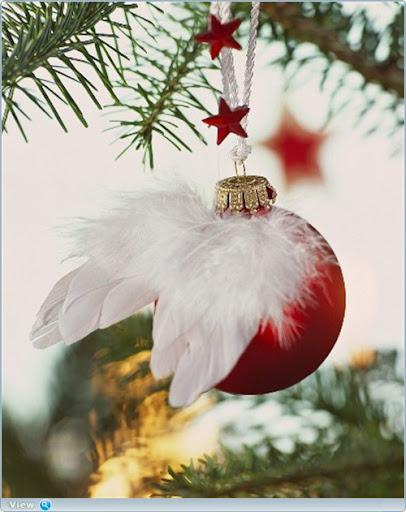 thumb76207221 Фото   Новогодние украшения! Украшаем дом к Новому году.