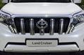 2014-Toyota-Land-Cruiser-Prado-13