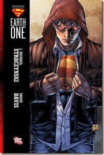 DC-Superman-EarthOne-01