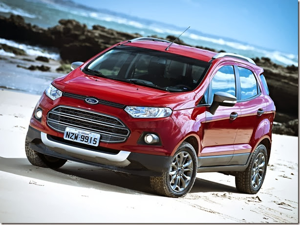 autowp.ru_ford_ecosport_freestyle_30