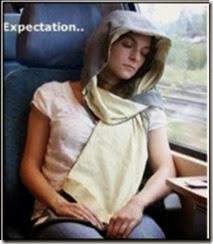 funny-expectations-vs-reality-photos-10