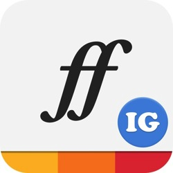 FastFeed for Instagram