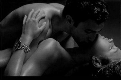 amor enamorados pareja beso pasion dia_de_los_enamorados