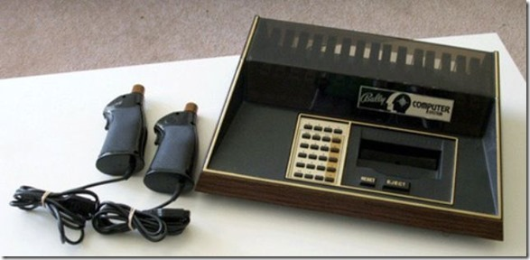 video-game-consoles-28