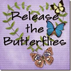 release butterflies-001