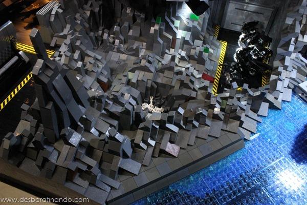 batman-bat-caverna-lego-desbaratinando (10)