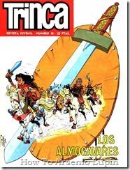 P00019 - Revista Trinca howtoarsenio.blogspot.com #19