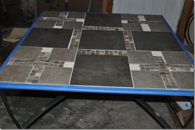 03-04-12 working on table 03
