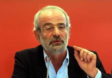 Αλέκος Αλαβάνος «Η πρόταση για έξοδο από το ευρώ θα αποκτήσει πολιτική έκφραση»