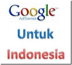 adsense_Untuk_Blog_Indonesia