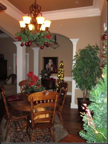 Christmas 2011 205