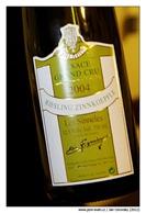 Eric-Rominger-Riesling-Zinnkoepfle-Les-Sinneles-2004