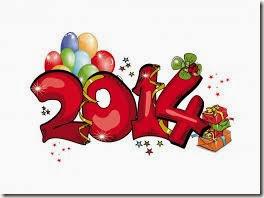 2014 año nuevo (5)
