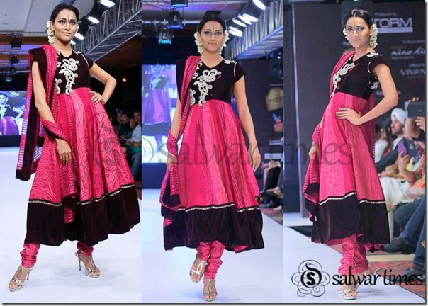 Blenders_Pride_Fashion_Week (2)