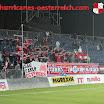 Oesterreich - Bulgarien, 10.11.2011,Wiener-Neustadt-Arena, 3.jpg