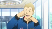 [HorribleSubs] Space Brothers - 04 [720p].mkv_snapshot_10.33_[2012.04.22_13.05.12]