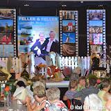Jubileumoptreden Feller & Feller in de Binding - Foto's Abel van der Veen