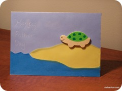 2010 09 02_Cards_0014