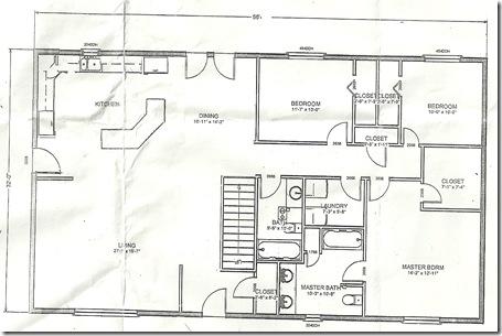 56x32 house (2)