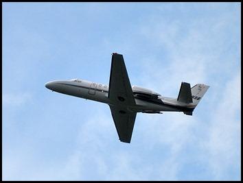 06 - Learjet