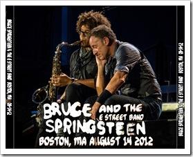 boston2012-08-14frnt2