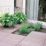 kleinere tuinen 2