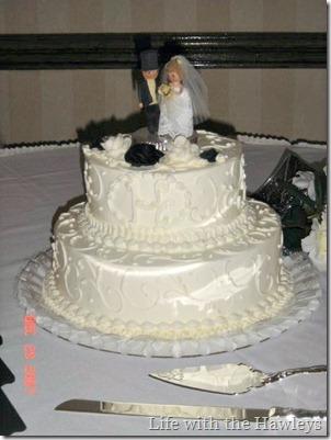 Wedding- 156