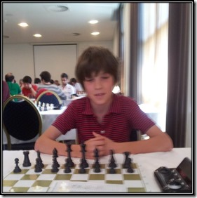 Hugo Sousa Vice-camp.nac.Sub12 (2013)