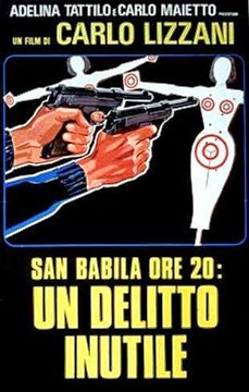 San_Babila_ore_20_1976