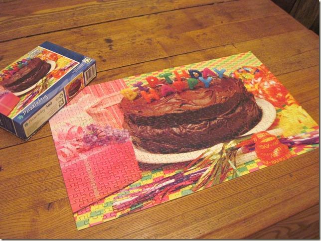 birthdaypuzzle 002