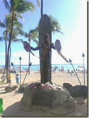 20131010_Duke Paol Kahanamoku (Small)