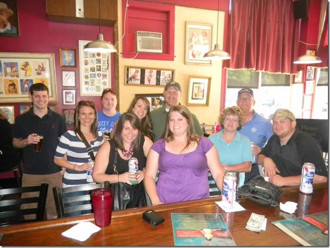 May 2012 003