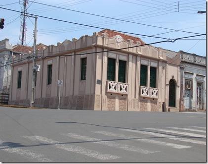 Cruz-alta-museu-erico-verissimo-1
