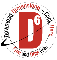 dimension-6-download_badge_white_bg