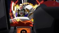 [sage]_Mobile_Suit_Gundam_AGE_-_45_[720p][10bit][38F264AA].mkv_snapshot_14.54_[2012.08.27_20.35.12]