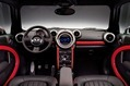 MINI-Countryman-JCW-18