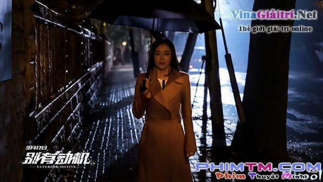 Xem Phim Biệt Hữu Động Cơ - Ulterior Motive - sanphim.net - Ảnh 3