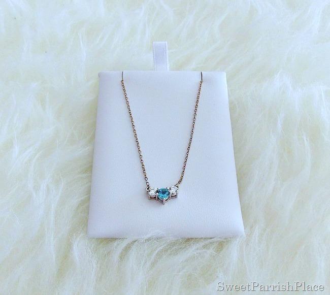 anjolee jewelry4