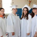 2012 Graduation - DiPerna_CHS_2012_016.jpg