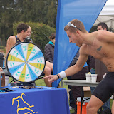 2013 IronBruin Triathlon - DSC_0919.JPG