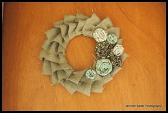 wreath 2 002-1
