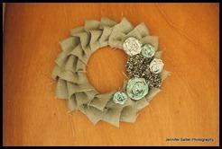 wreath 2 002-1