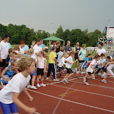 Ouder/Kind-training Mini/C/B-pupillen, 02-06-2008