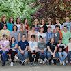 7.2 - 2011-2012..jpg