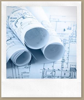 projeto-de-arquitetura