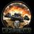 Profil hráče na stránkách WoT