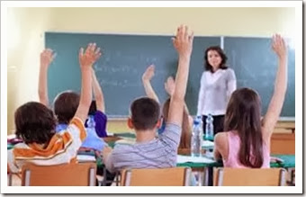 Cara Ampuh menguasai materi pelajaran