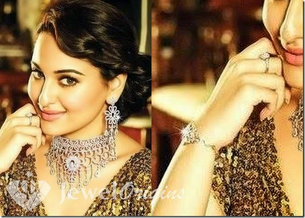 Sonakshi_Sinha_Diamond_Jewellery